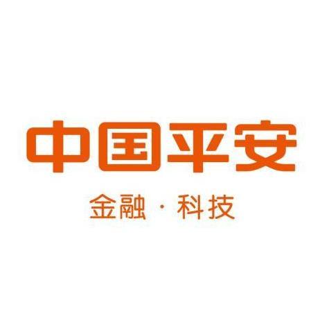 平安银行股份有限公司汽车消费金融中心
