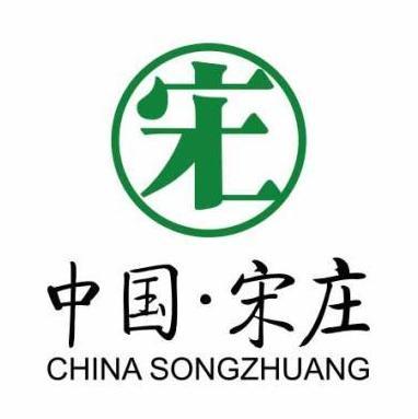 北京宋庄投资发展有限公司