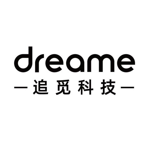 追觅科技(天津)必发888官网登录