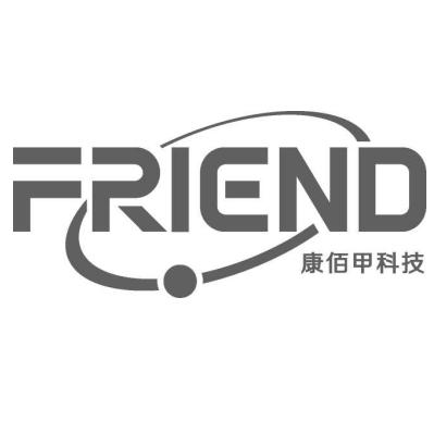 郑州康佰甲科技有限公司