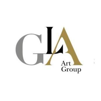 格兰莫颐文化艺术(新沂)有限公司