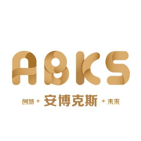 南京安博克斯信息科技有限公司