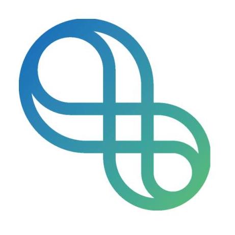 上海凌仕医疗科技有限公司