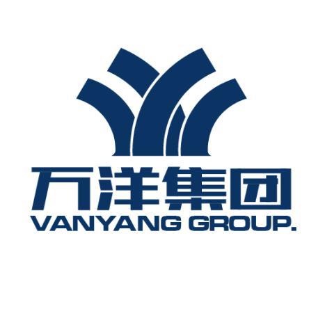 温州万洋众创城智慧园区运营有限公司