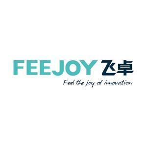 飞卓科技(上海)股份有限公司