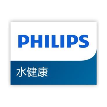 上海水护盾健康科技有限公司