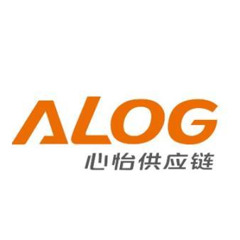 浙江心怡供应链管理有限公司
