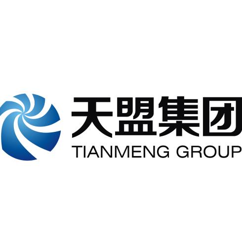 安庆市天盟房地产有限公司
