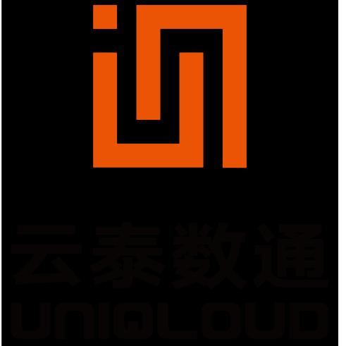 北京云泰数通互联网科技有限公司