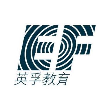 杭州英孚教育