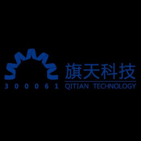 旗天科技集团股份有限公司