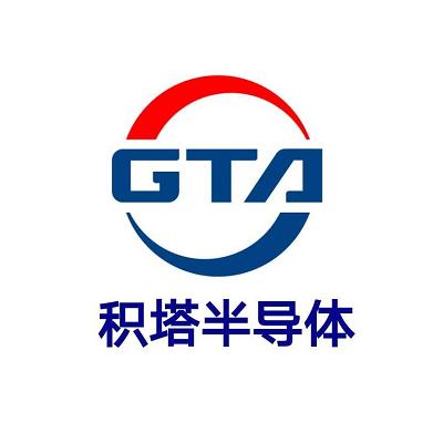 上海积塔半导体有限公司