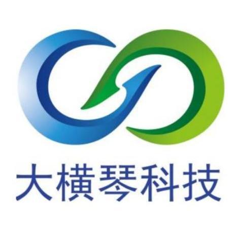珠海横琴某科技公司