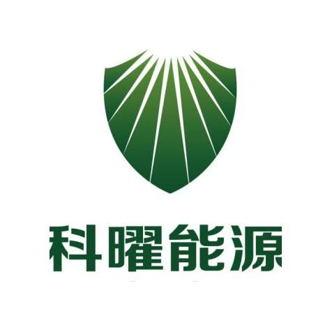 苏州中储普华电力科技有限公司