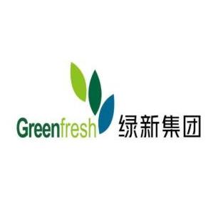绿新(福建)食品有限公司