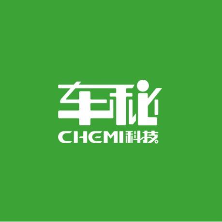 贵州车秘科技有限公司