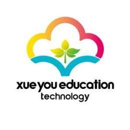 珠海学友教育科技股份有限公司
