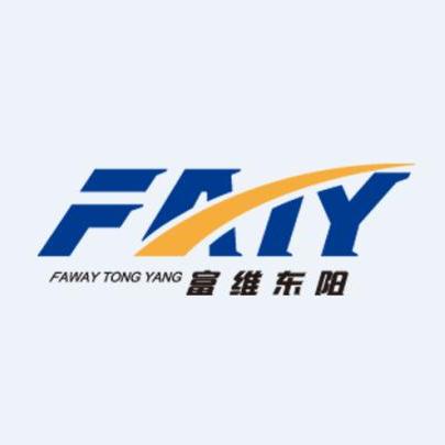 长春一汽富维东阳汽车塑料零部件有限公司