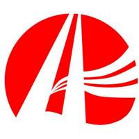 河南省交通规划设计研究院股份有限公司