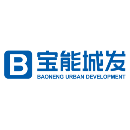 宝能城市发展建设集团有限公司