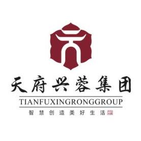 天府兴蓉城乡建设发展集团有限公司