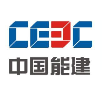 中国葛洲坝集团生态环境工程有限公司