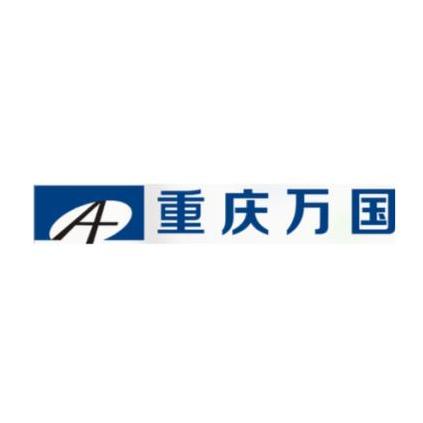 重庆万国半导体科技有限公司