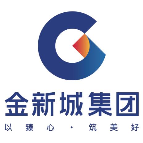 金新城置业集团有限公司