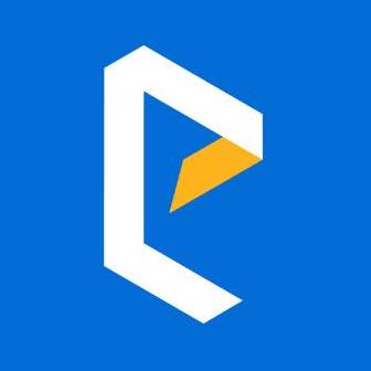 上海云擴信息科技有限公司