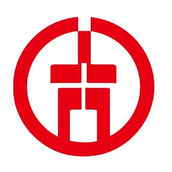 盛达金属资源股份有限公司