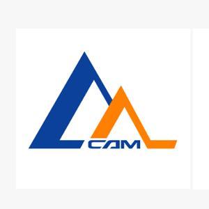 机械科学研究总院集团有限公司