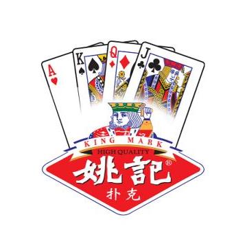 上海姚记科技股份有限公司