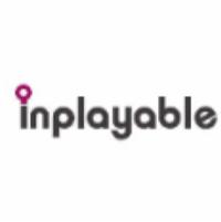 inplayable