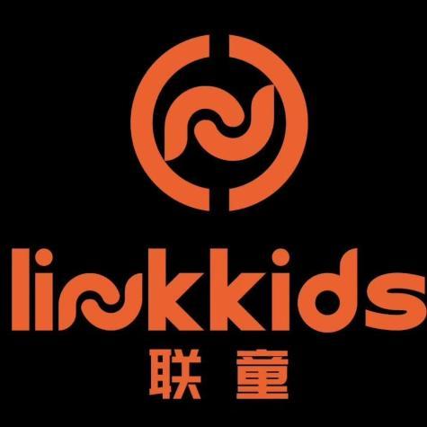 联童有限公司