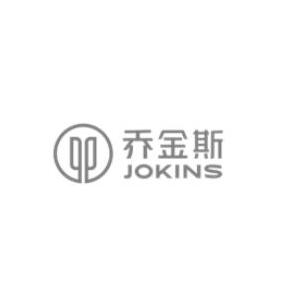 杭州乔金斯科技集团有限公司