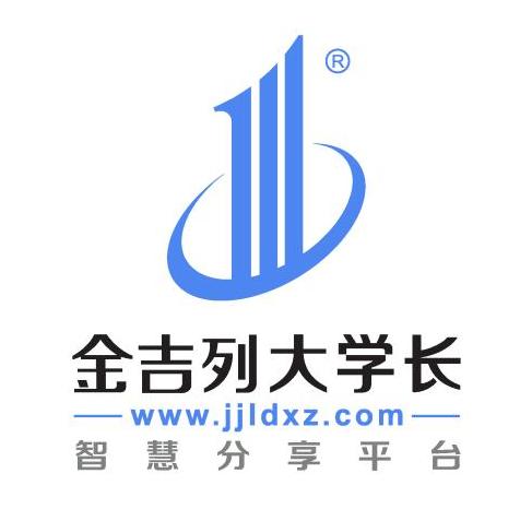 大学长(北京)网络教育科技有限公司