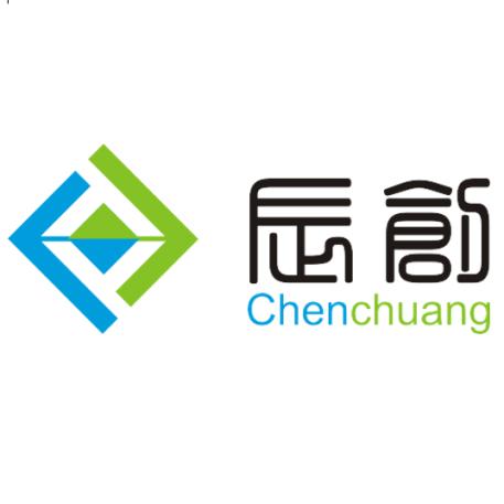 广州辰创科技发展有限公司