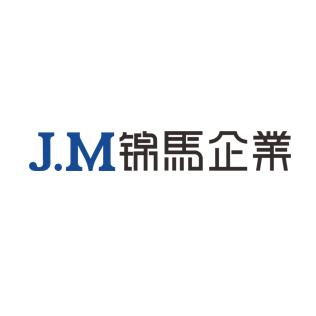 上海锦马企业发展有限公司