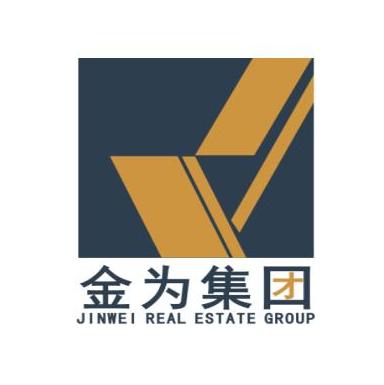 四川金为集团有限公司
