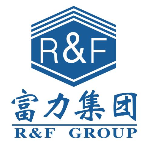 富力集团-广西公司