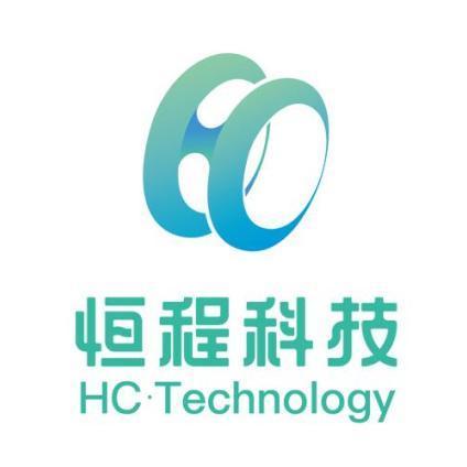 天津恒程科技有限公司