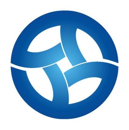 四川省明信能源集团有限公司