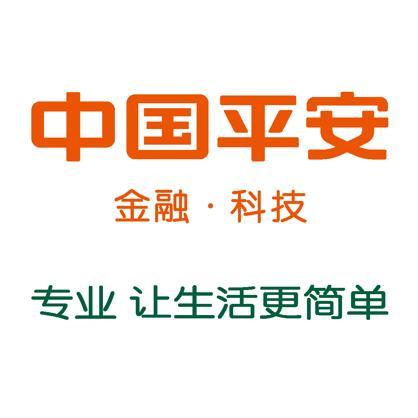 平安普惠融资担保有限公司河南分公司
