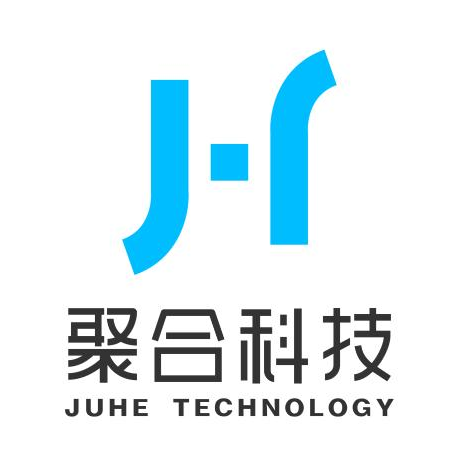 天聚地合(苏州)数据股份有限公司