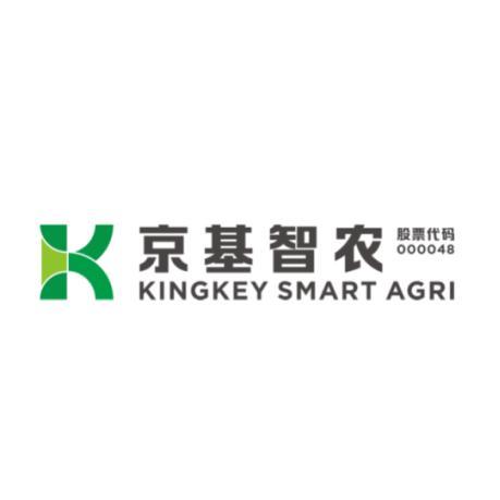 深圳市京基智农时代股份有限公司