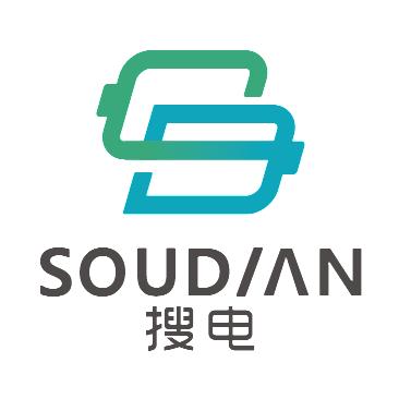 深圳市搜电科技发展有限公司