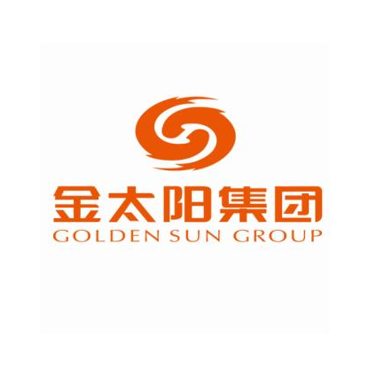 江苏金太阳商业管理集团有限公司