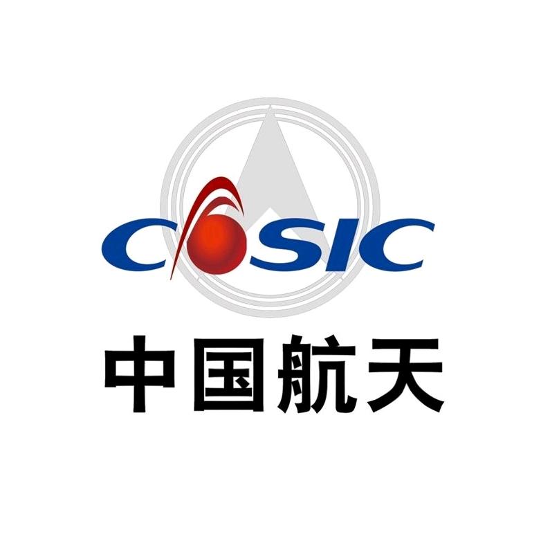 北京空天技术研究所