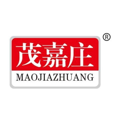 广东茂嘉庄食品有限公司