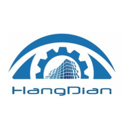 航电建筑科技(深圳)有限公司